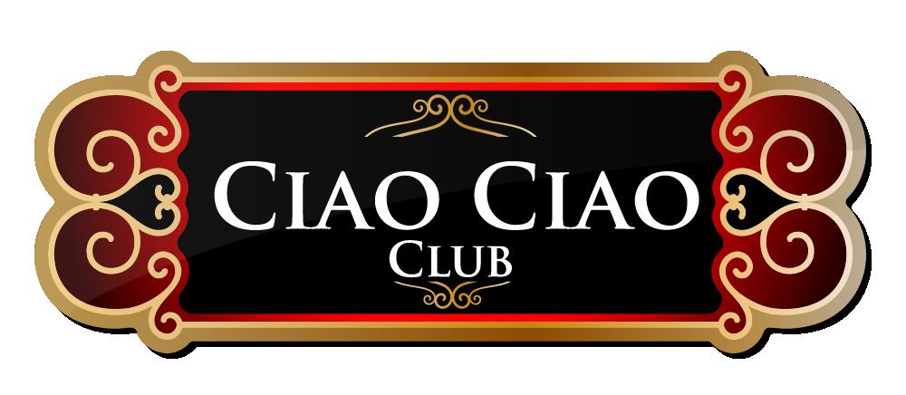 Ciao Ciao Club